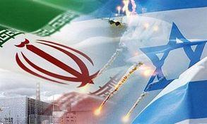 قراءة في فوضى الانقسامات في الشرق الأوسط