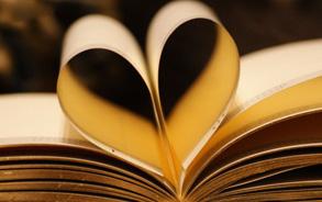 ٥ خطوات لاكتساب عادة القراءة في حظر التجول