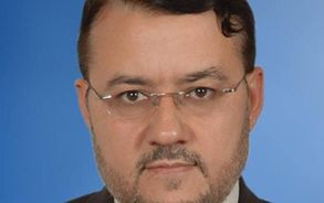 رسائل سعودية لما وراء حزب الله