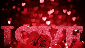 رؤية شرعية في ( عيد الحب ) !