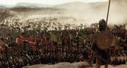 معركة الأرك بين المرابطين وألفونسو ملك قشتالة