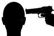 اغتيال نائب رئيس الحكومة البوسني حقي توراليتش