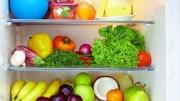 20 طعاما احذر وضعها في الثلاجة