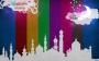 رمضان.. في عصر التكنولوجيا