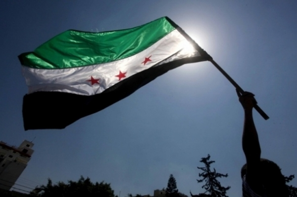 الجيل الثاني للثورة السورية... مدخل استراتيجي