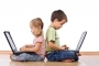 هل تؤثر الأجهزة الذكية سلبا على أدمغة أبنائنا؟