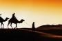 الهجرة النبوية المباركة وصناعة الأمل