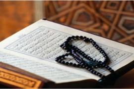 ميراث الأنثى.. دين الله أم دين الدولة والعابثين؟!
