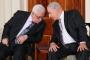 """نتنياهو إذ يخشى زوال دولة """"إسرائيل"""""""