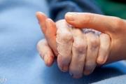 أمراض الشيخوخة الشائعة