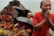 ميانمار.. قصة ألم  'كن عوناً لهم'