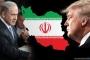 لماذا تضخّم إسرائيل الخطر الإيراني عليها؟