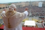 طبول الحرب على تركيا في كنائس الفاتيكان
