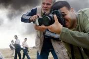 في الشام... مجازر ومسالخ بلا إعلام