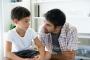 تأثير الخلافات الزوجية على الأبناء