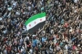 مكاسب الموجة الأولى من الثورات العربية