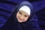 هل حقاً أنتِ أجمل بالحجاب؟