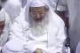 وفاة شيخ الحديث الإمام المحقق محمد يونس الجونفوري السهارنفوري