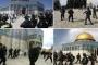 إغلاق الأقصى لن يمنح إسرائيل الأمن