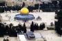 هل لدى الصهاينة ما يخشونه في القدس؟