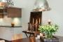 ٧  خطواتٍ لتجددي مطبخك من دون تكاليف!