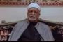 الشيخ محمد الراوي داعية وحدة المسلمين