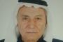عثمان بَظَان مُختار التُّركمان في لبنان