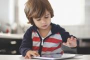إدمان الإنترنت عند الأبناء.، الأسباب والعلاج