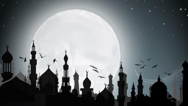 الفكر السياسي الإسلامي بين الثبات والتغير