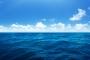 نفسي والبحر
