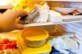 هل يؤثر تجميد وتبريد الأطعمة على خصائصها الغذائية؟