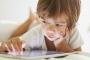 ١٥ فكرة في علاقة أبنائنابالأجهزة