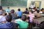 ملايين الأطفال حول العالم خارج منظومة التعليم «تقرير»
