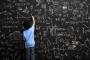 التفكير الفعّال من خلال الرياضيات