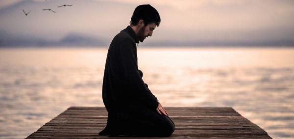 دروس للشباب المسلم