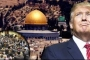 القدس…….ونهاية القرن الأمريكي