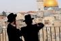 خطة تهويد القدس الكبرى