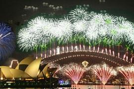 رأس السنة ومغالطات العلمانية