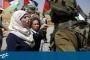 «اغتصاب الفلسطينيات حلال!» ماذا تعرف عن جرائم إسرائيل الجنسية ضد الفلسطينيين؟