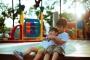 كم تصرفون على ألعاب أطفالكم؟