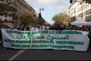 فشل وثائقي إسرائيلي في ربط المسلمين الفرنسيين بالإرهاب
