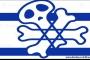 حكم ذاتي لليهود في فلسطين