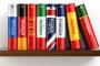 سبع خطوات فعّالة لتعلم أي لغة في أيام!