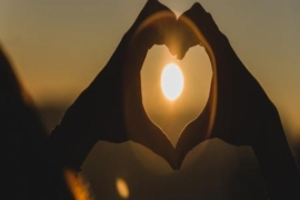 ١٤ قاعدة ذهبية لزواج سعيد