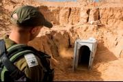 استراتيجية الاحتلال لقضم قدرات 'حماس' بلا حرب شاملة