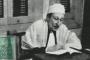 رينيه جينو: الفيلسوف الذي وجد طمأنينته في الإسلام
