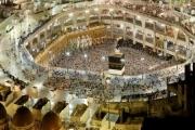 كيف ننصر الأمة الإسلامية؟