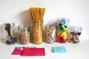 5 أفكار لتنظيف منزلك بسرعة