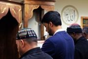 دروس وعبر من قصص المسلمين الجدد