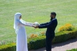 من الآن أعدِّي نفسك للزواج